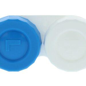 All-in-One 1 Linsenbehälter