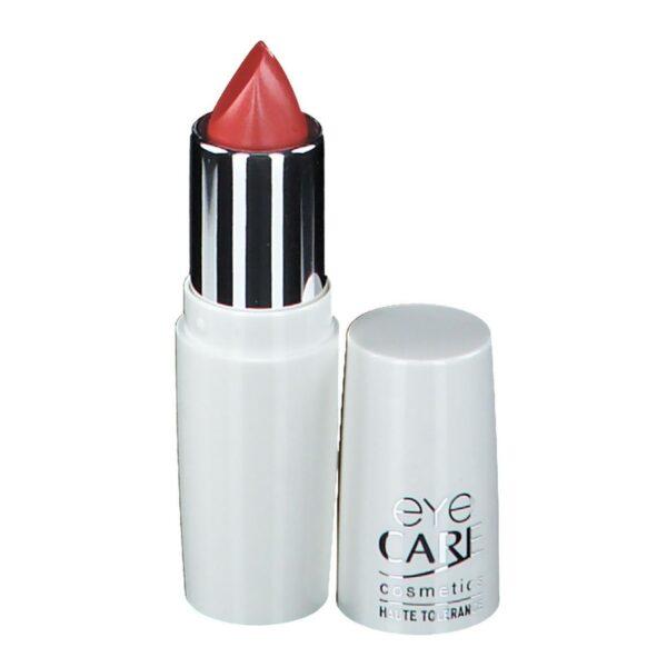 Augenpflege Lippenstift Hochverträglichkeit Rosenholz 59