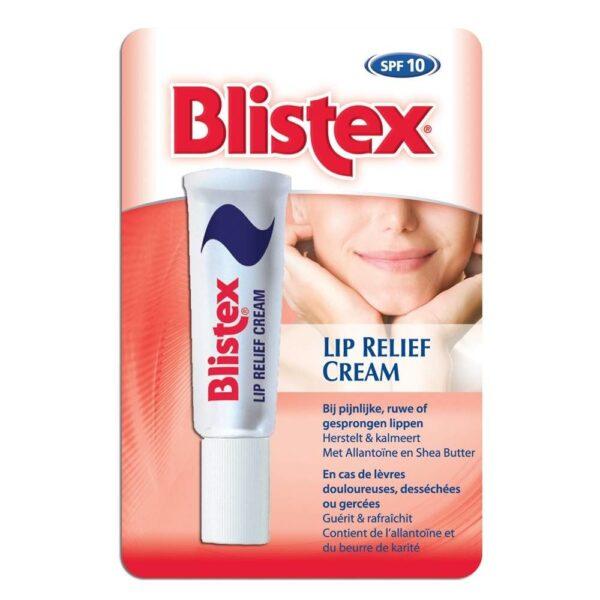 Blistex® Lippenbalsam SPF 10