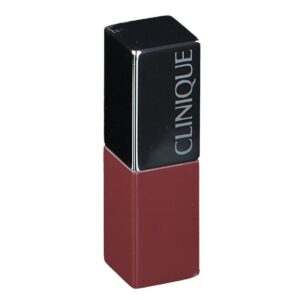 CLINIQUE Pop Lip Colour and Primer Blush Pop