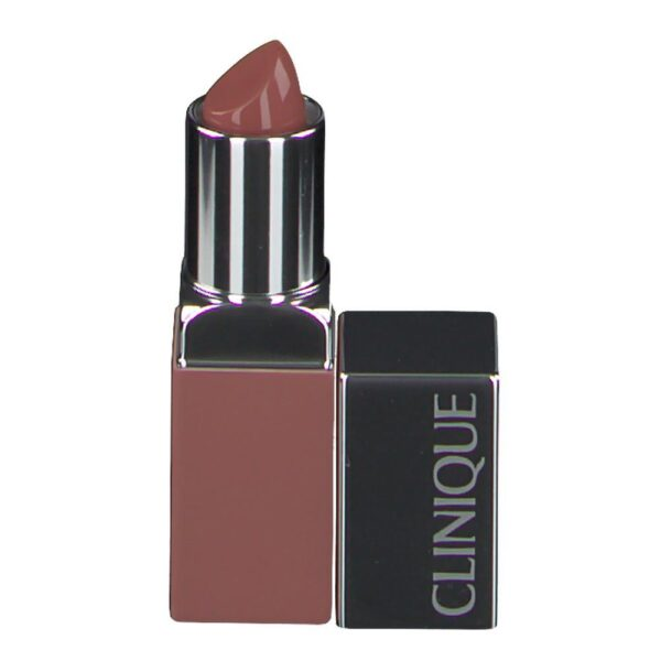CLINIQUE Pop Matte Lip Colour and Primer Blushing Pop