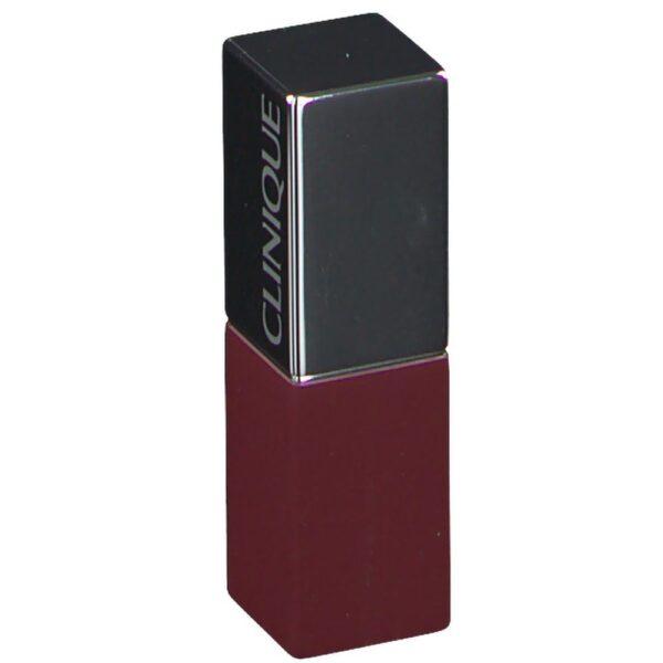 CLINIQUE Pop Matte Lip Colour and Primer Bold Pop