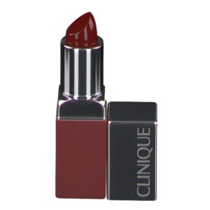 CLINIQUE Pop Matte Lip Colour and Primer Icon Pop