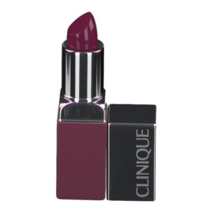 CLINIQUE Pop Matte Lip Colour and Primer Pow Pop