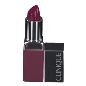 CLINIQUE Pop Matte Lip Colour and Primer Pow Pop