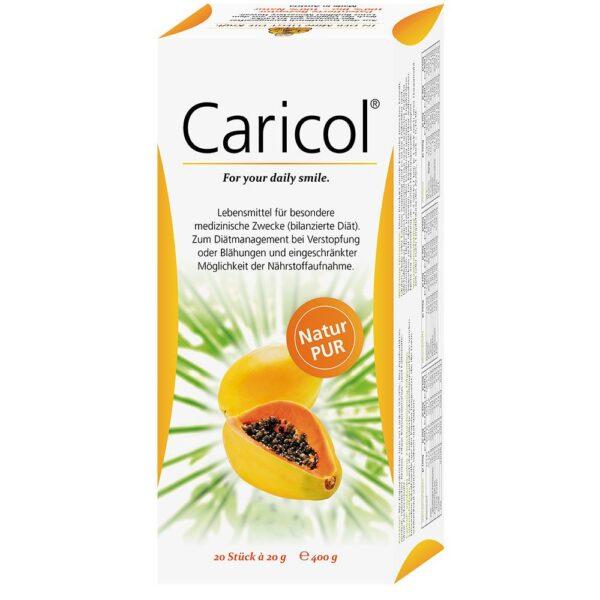 Caricol®