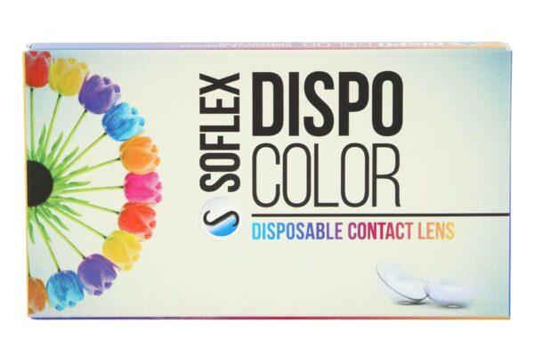 Dispo Color