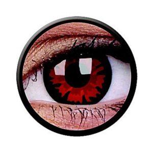 Funny Lens 2 Motiv-Drei-Monatslinsen Volturi