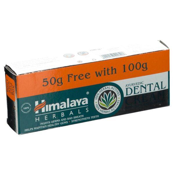 Himalaya™ Dentifrice ayurvédique