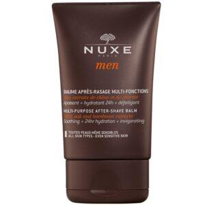 NUXE men After-Shave-Balsam