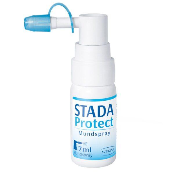 STADAProtect Mundpspray
