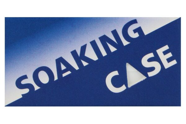 Soaking Case 1940 1 Linsenbehälter