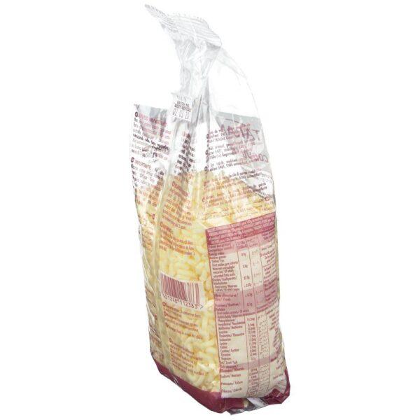 Taranis Coquillettes 500 g