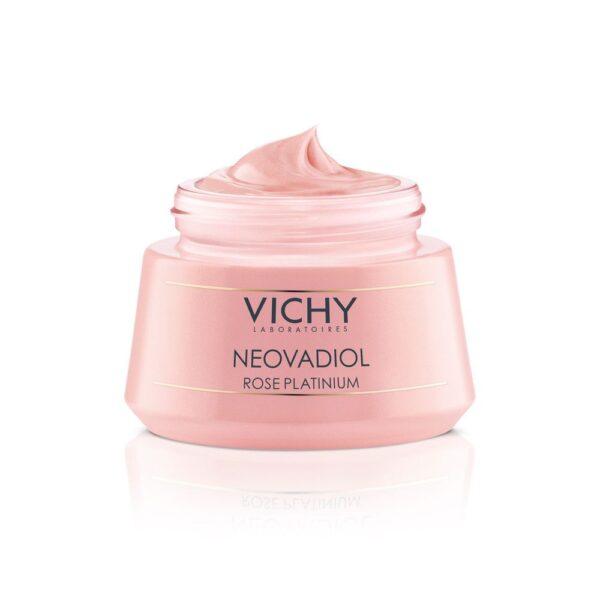Vichy Neovadiol Rose Platinum Tagespflege