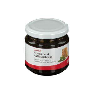 WALA® Nerven- und Aufbaunahrung