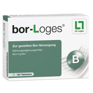 bor-Loges®
