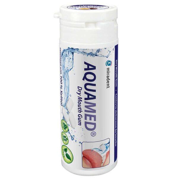 miradent Aquamed®