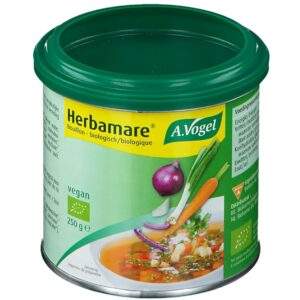 A. Vogel Herbamare® Gemüse Bouillon