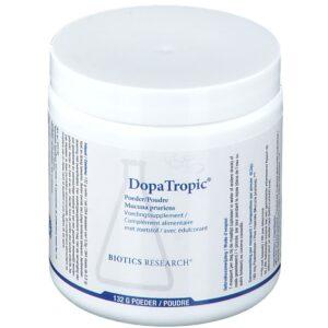 BIOTICS® RESEARCH DopaTropic® Pulver