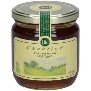 Chanflor® Honig BIO