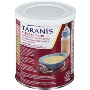 Taranis Cerecal Plus Vanillegeschmack