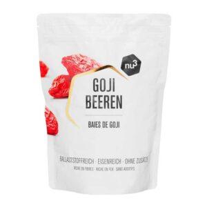 nu3 Goji-Beeren